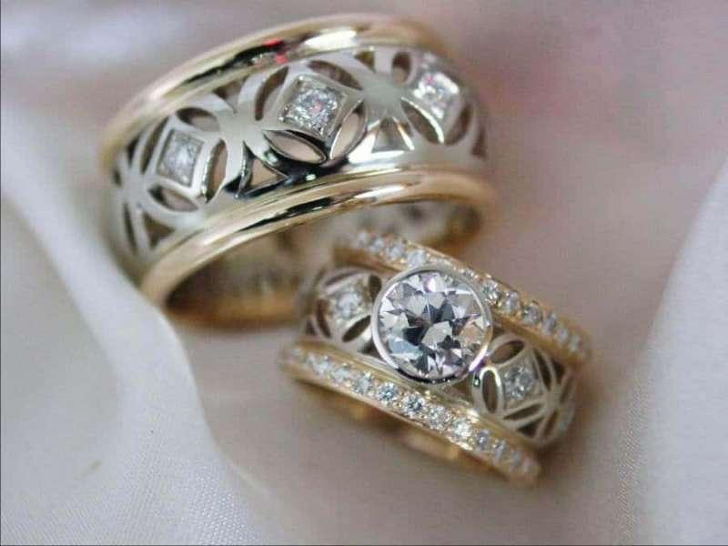 custom-jewelry-01