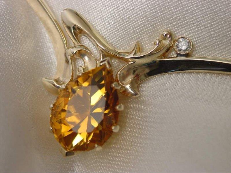 custom-jewelry-02