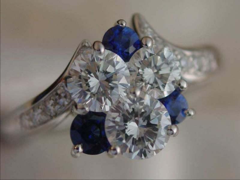 custom-jewelry-03