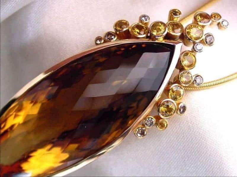 custom-jewelry-04