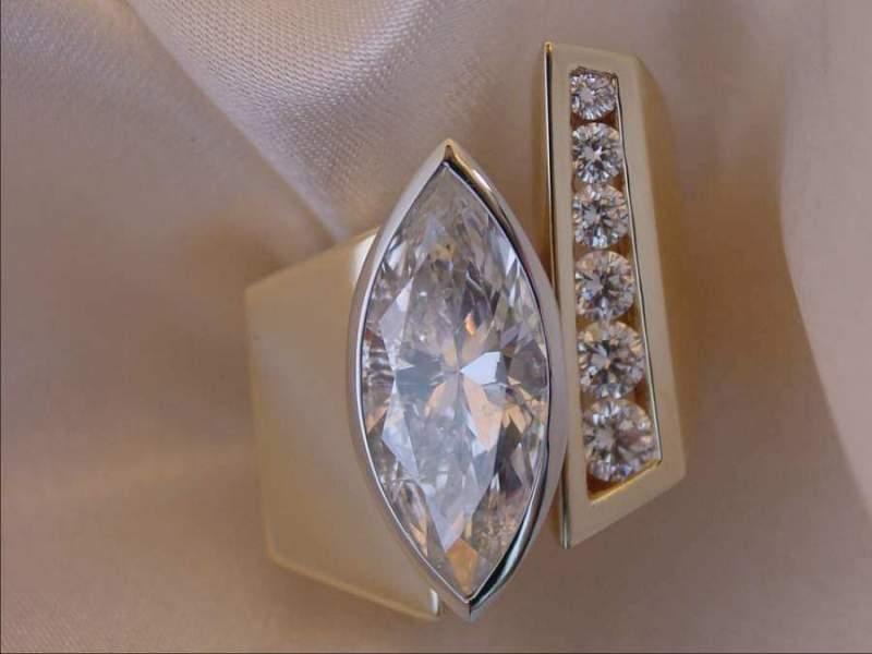 custom-jewelry-05