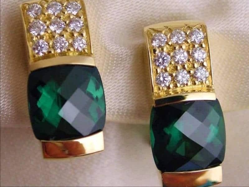 custom-jewelry-06