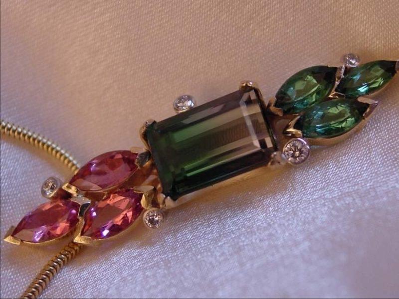 custom-jewelry-07