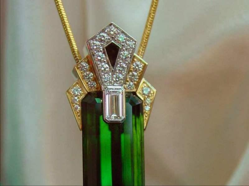 custom-jewelry-08