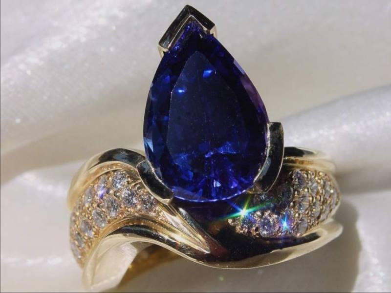 custom-jewelry-09