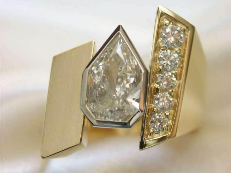 custom-jewelry-10