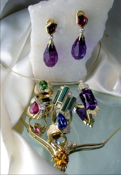 robert-schock-necklace-earring-collection