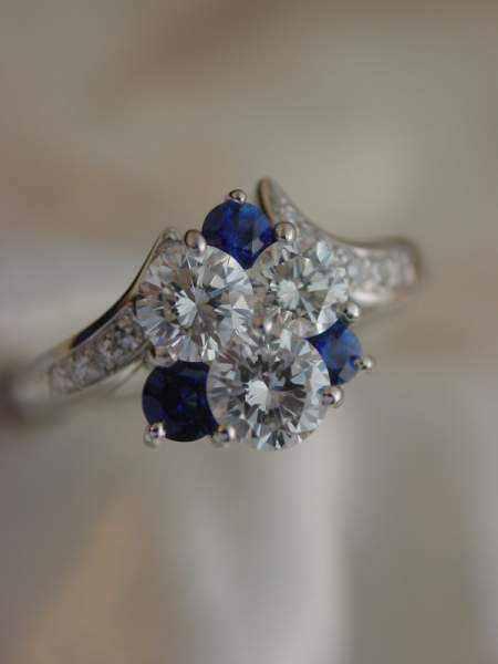 robert-schock-jewelry-ring-01