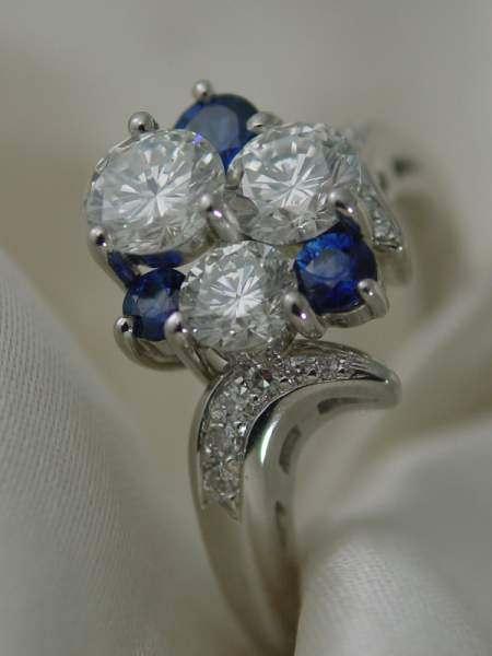 robert-schock-jewelry-ring-03
