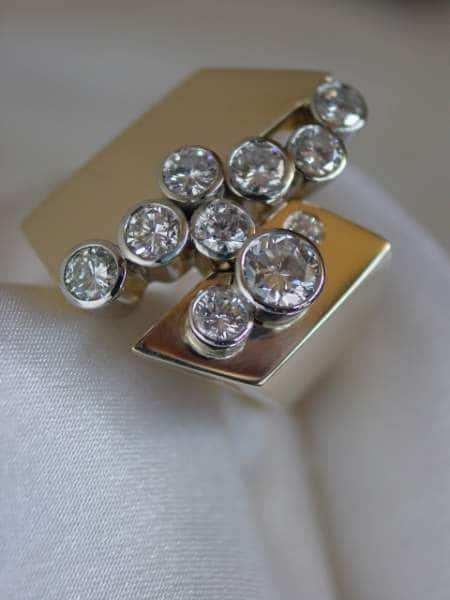robert-schock-jewelry-ring-07