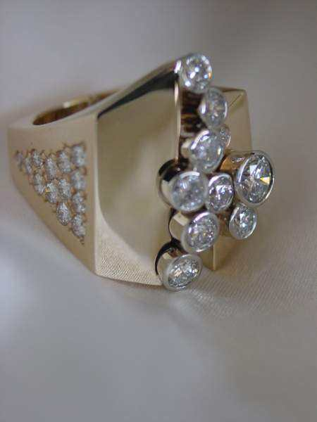 robert-schock-jewelry-ring-08