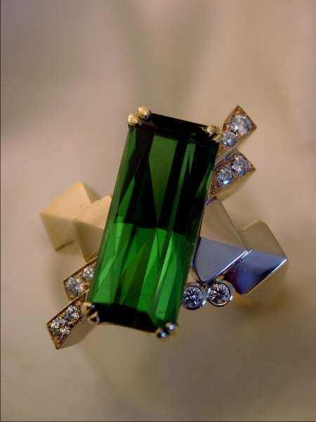 robert-schock-jewelry-ring-10