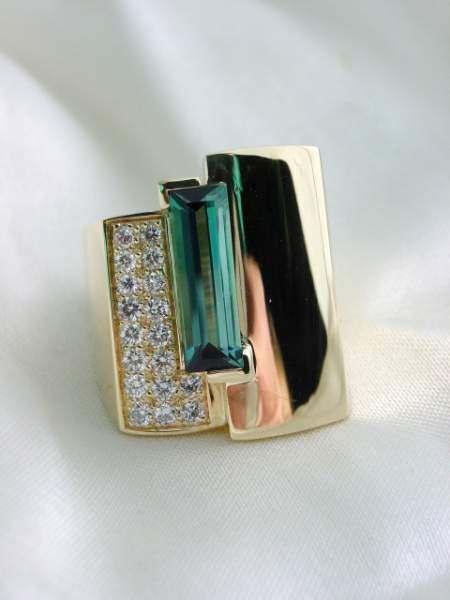 robert-schock-jewelry-ring-15