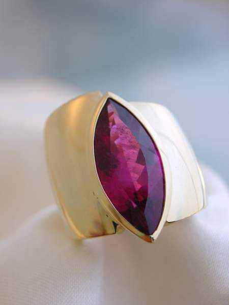 robert-schock-jewelry-ring-17