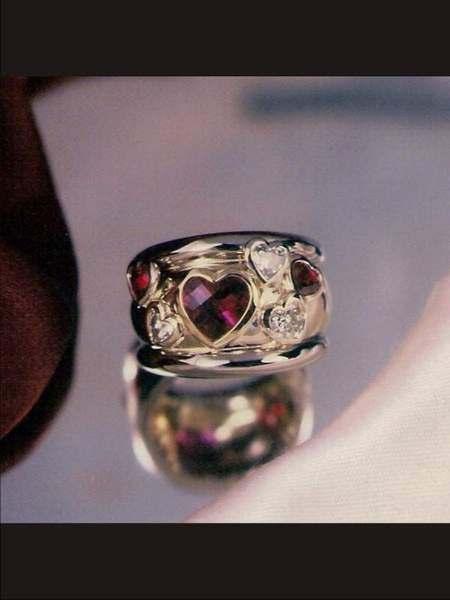 robert-schock-jewelry-ring-19