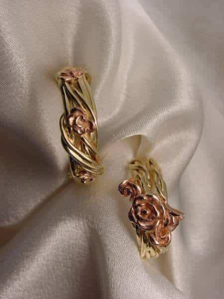 robert-schock-jewelry-ring-21