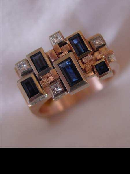 robert-schock-jewelry-ring-23