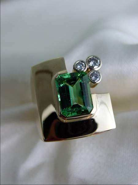 robert-schock-jewelry-ring-25