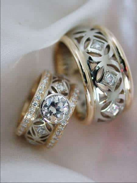 robert-schock-jewelry-ring-26