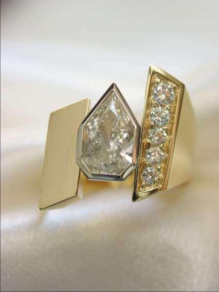 robert-schock-jewelry-ring-27