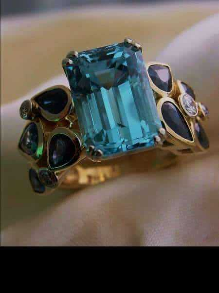 robert-schock-jewelry-ring-28