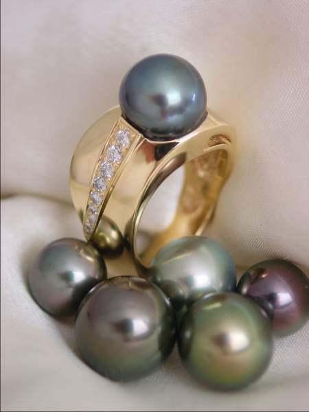 robert-schock-jewelry-ring-30