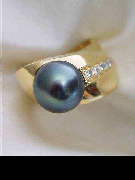 robert-schock-jewelry-ring-31