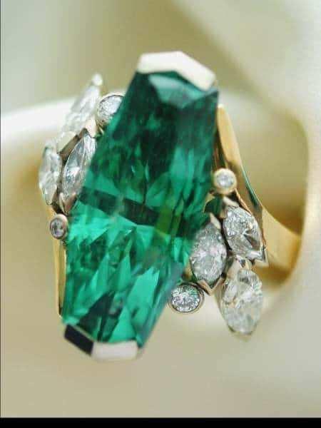 robert-schock-jewelry-ring-32