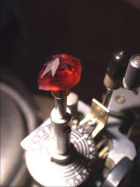 red-tourmaline-create-02