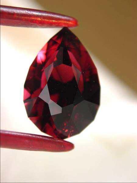 red-tourmaline-create-03