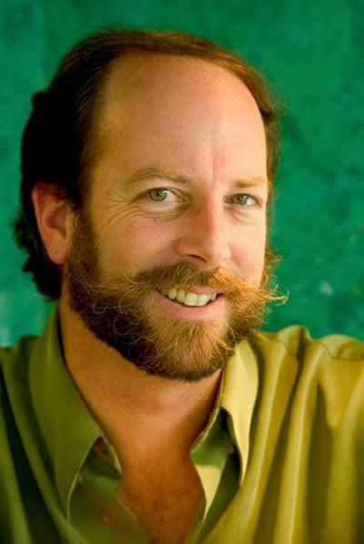 Orange County Jeweler Robert Schock